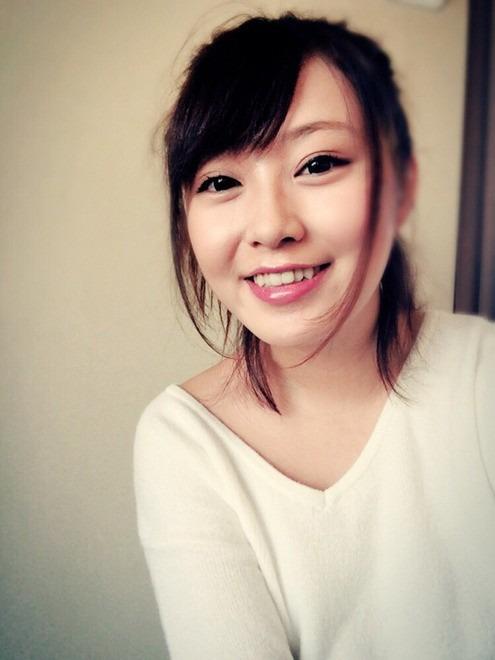 橋本甜歌の画像 p1_24