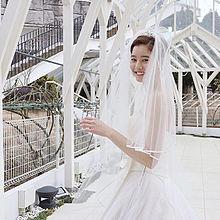 新木優子の画像(ドメキスに関連した画像)