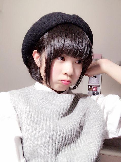 ゆなちゃんの画像(プリ画像)
