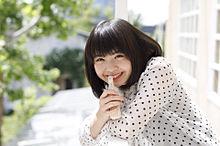 ゆなちゃんの画像(popteenレギュラーモデルに関連した画像)