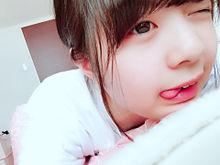 ゆなちゃんの画像(Popteenカバーガール戦争に関連した画像)