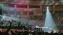 BTS in大阪ライブの画像(大阪ライブに関連した画像)