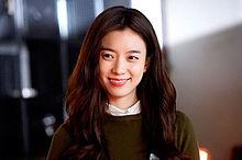 Han Hyo-jooの画像(プリ画像)
