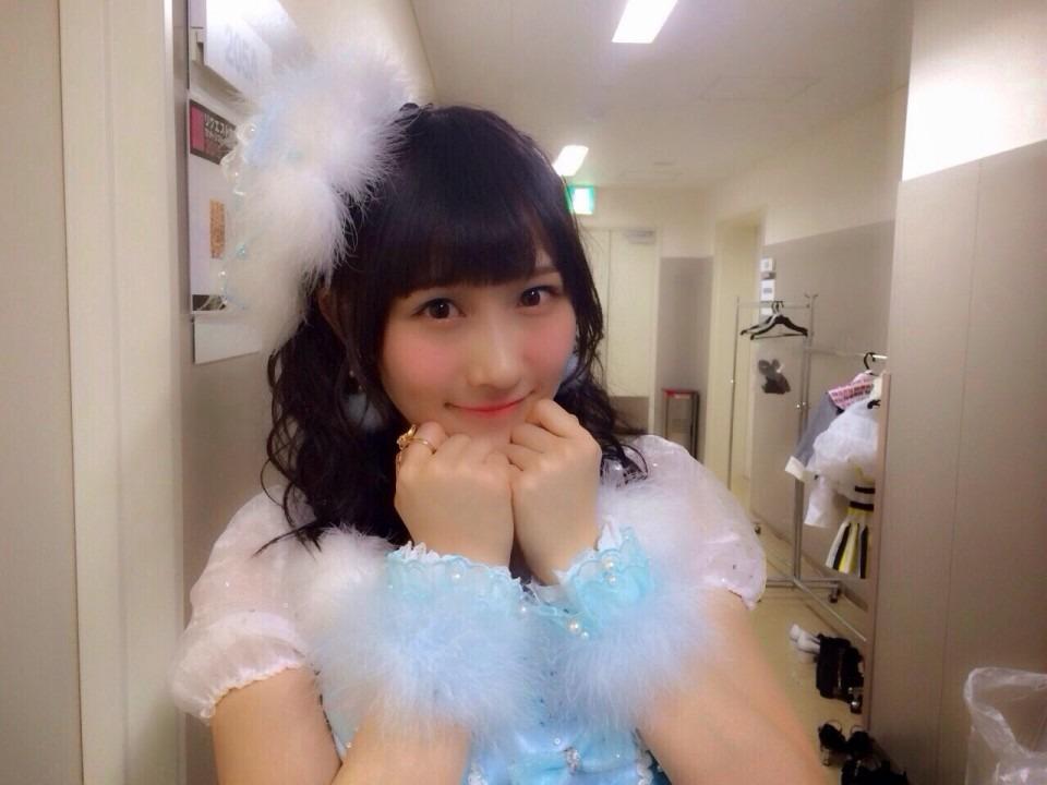 矢倉楓子の画像 p1_19