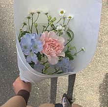 flowerの画像(おしゃれ/シンプルに関連した画像)