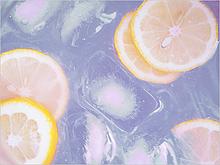 夏色の画像(おしゃれ/シンプルに関連した画像)