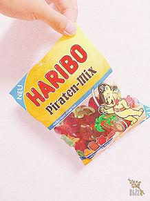 HARIBOの画像(HARIBO/ハリボーに関連した画像)