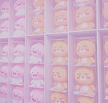 保存画質upの画像(Upに関連した画像)