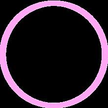 アイコン枠ピンクの画像(枠 ピンクに関連した画像)