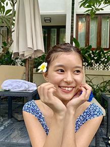 芳根京子の画像(芳根京子に関連した画像)