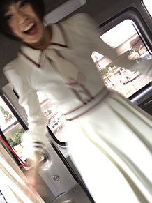 ayaka yasumotoの画像(ayakaに関連した画像)