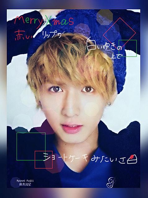 akito kiriyamaさんリクエストの画像 プリ画像