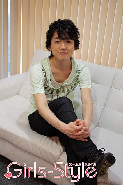 菅沼久義の画像 p1_22