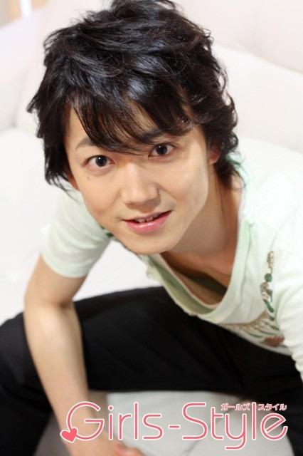 菅沼久義の画像 p1_23