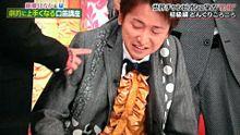 原画  》智捕獲← プリ画像