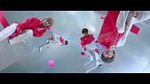 Big Bang Sweetの画像(BIGに関連した画像)