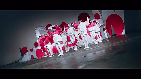Big Bang Sweetの画像 プリ画像