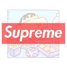 スーパーミーの画像(クレヨンしんちゃん/しんちゃんに関連した画像)