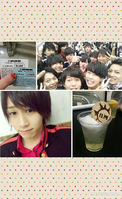 渋谷マルイ研究生&トウキョウイベントの画像(プリ画像)