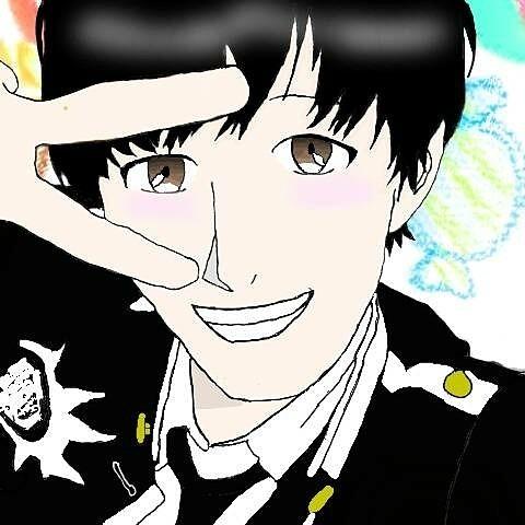 たくみん♡の画像(プリ画像)