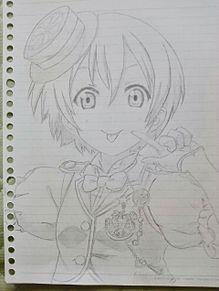 ラブライブ 凜ちゃんの画像(ラブライブリクエストに関連した画像)