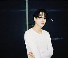NCTジョンウの画像(ジョンウに関連した画像)