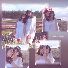 みうりん♡♥の画像(みうりんに関連した画像)