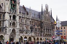 ドイツの画像(ドイツに関連した画像)