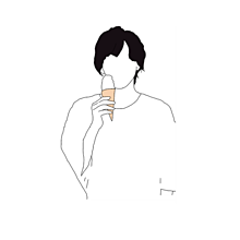 道枝駿佑 プリ画像