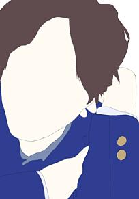 道枝駿佑の画像(俺のスカートどこいったに関連した画像)