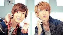 boyfriend双子ヨンミン&クァンミンの画像(プリ画像)
