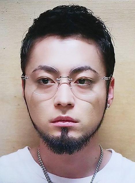 山田孝之の画像 プリ画像