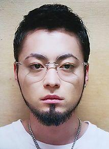 山田孝之 プリ画像