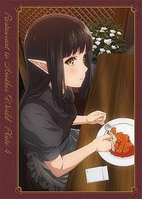 no titleの画像(異世界食堂に関連した画像)