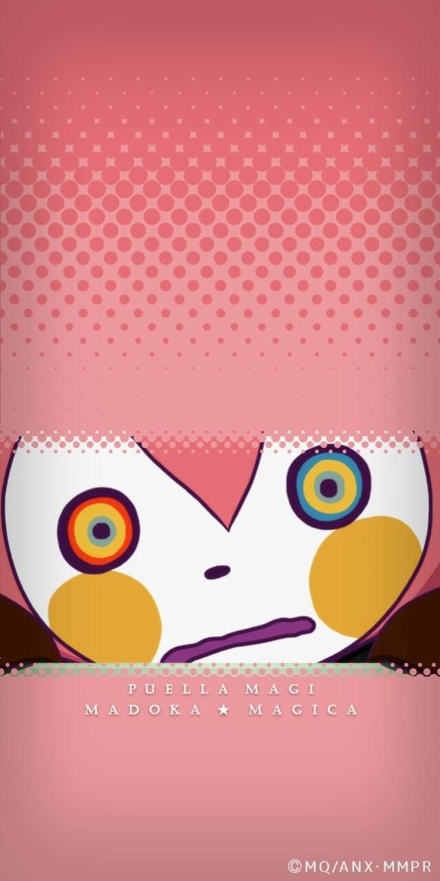 お菓子の魔女 べべ 完全無料画像検索のプリ画像 Bygmo