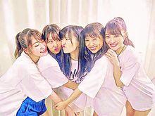 NMB48 1期生の画像(プリ画像)