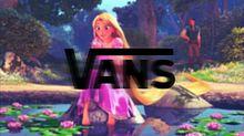 VANS 保存ポチの画像(プリ画像)