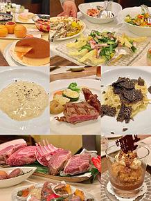 2019/8/13ディナー(東京・広尾・アッピア)の画像(広尾に関連した画像)