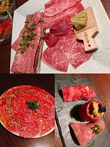 2018/10ディナー(東京・汐留)の画像(汐留に関連した画像)