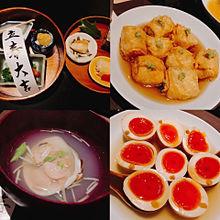 2018/2/22ディナー(東京・麻布十番)の画像(麻布十番に関連した画像)