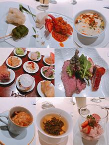 2018/1/22ディナー wakiya(東京・赤坂)の画像(蟹に関連した画像)