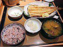 2017/3/17ランチ やよい軒(東京)の画像(ファミレスに関連した画像)