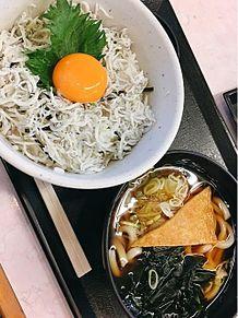 2017/3/9朝食 パーキングエリア(埼玉・三芳)の画像(埼玉に関連した画像)