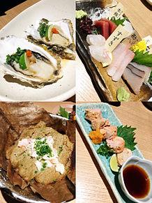 2016/10/15ディナーの画像(蟹に関連した画像)