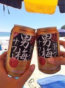 2016/8/26(静岡・下田・白浜)の画像(静岡に関連した画像)