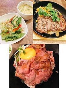 2016/7/12ランチ 肉バル(東京・銀座)の画像(銀座に関連した画像)