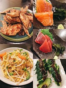 2016/6/18ディナー 世界のやまちゃんの画像(やまちゃんに関連した画像)