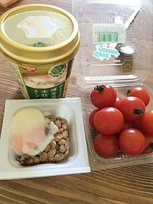 2016/3/21朝食の画像(朝に関連した画像)
