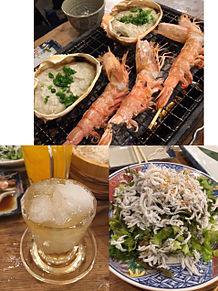 2015/12/22ディナー 磯丸水産の画像(蟹に関連した画像)