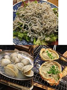 2015/12/1ディナー 磯丸水産の画像(蟹に関連した画像)